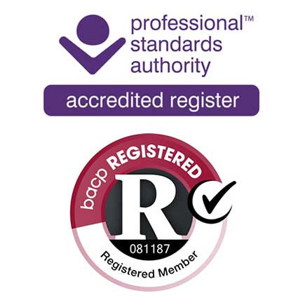 Counselling-accredited-logo