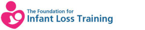 infant loss logo[5009]