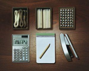 organized-desk-organization-Jonathan-Kitchen-56a905d15f9b58b7d0f7647c